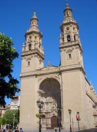 Logroño_-_Catedral_06
