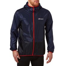 berghaus-jackets-berghaus-hyper-shell-jacket-twilight-blue-dusk