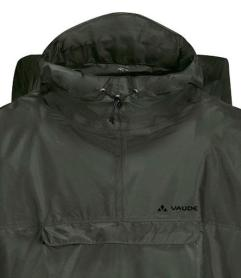 vaude-hiking-backpack-poncho