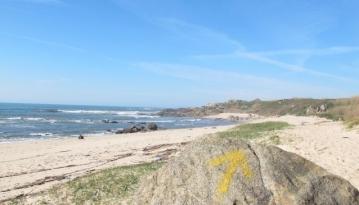 the-portuguese-coastal-way-from-porto-to-santiago-52299