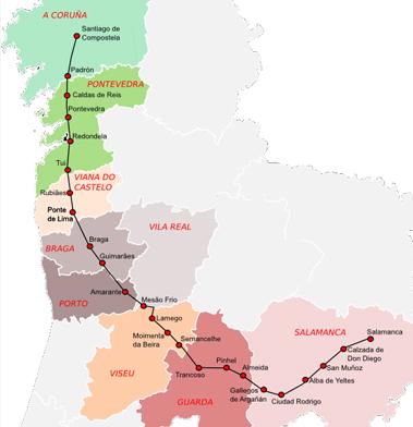 mapa-camino-torres