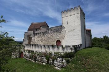 Chateau-de-Grignols-002