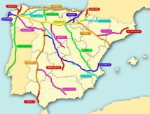 camino-de-santiago1