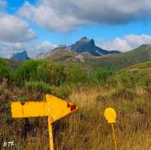 camino-del-salvador-1-walk-to-santiago-1