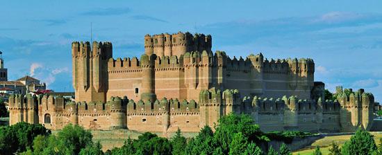 castillo_coca_t4000238