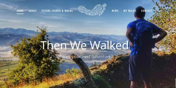 TWW-Website